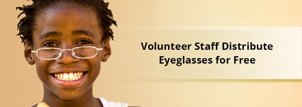 fec5b2aab377 The Northwest Lions Eyeglass Recycling Center